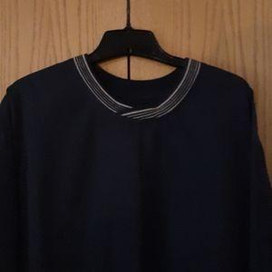 Dockers Golf Shirt